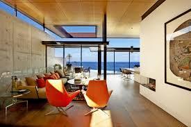 ocean view apartment interior design ideas
