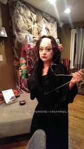 13 best halloween costumes images on pinterest halloween ideas