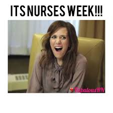 Nurses Week Memes - 20 funny memes that nurses can relate to sayingimages com