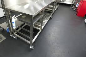 epoxy flooring cost calculator floors in homes commercial kitchen