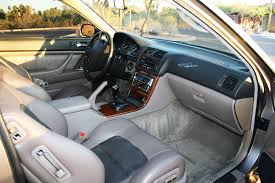 long life car of a lifetime 1994 acura legend ls coupe u2013 half