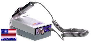 intelligent dental u0026 nail drill luraco technologies