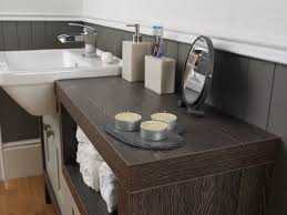 Bathroom Vanity Unit Worktops linea worktop in mali wenge ellis furniture bathrooms pinterest