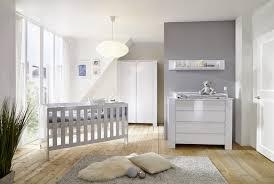 chambre bebe soldes et solde bois fille bebe armoire enfant garcon pas blanc complete