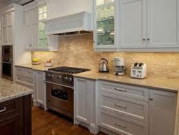 white kitchen idea backsplash tile kitchen ideas with cabinets subway tiles