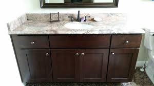 Beach Kitchen Cabinets by Virginia Beach Kitchen Cabinets High Quality Affordable Kitchen