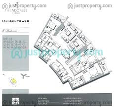 floor plans by address address views 2 floor plans justproperty