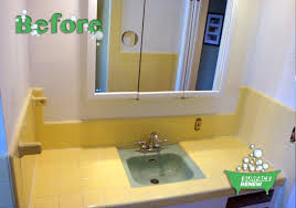 Fiberglass Bathtub Cleaner Fiberglass Bathtubs And Showers Refinishing Resurfacing