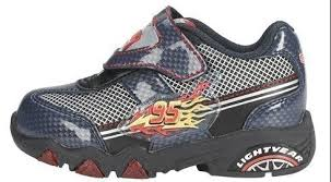 payless light up shoes payless boys cars light up shoes 8 79 free pick up