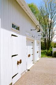 Strap Hinges For Barn Doors by The Ridgefield Carriage Barn The Barn Yard U0026 Great Country Garages