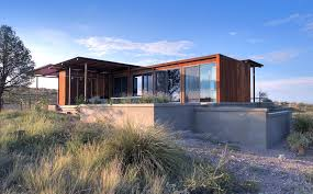 marfa weehouse alchemy architects geoffrey warner aia