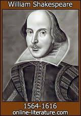 merchant of venice by william shakespeare search etext read