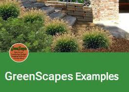 landscape design software the easiest landscape design software for professional landscapers