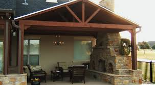 roof amazing shed roof patio designs and colors modern wonderful