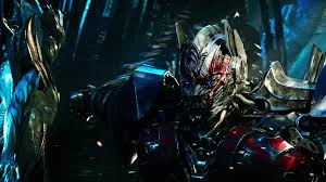 lamborghini transformer the last knight latest hd picture photos images high definition wallpapers