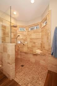 level entry shower waterproofing system up to 20 sqft level entry shower waterproofing system tile shower next to wood flooring