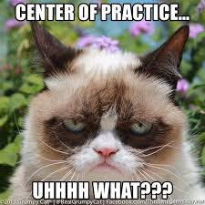 I Hate Valentines Day Meme - center of practice uhhhh what i hate valentine s day grumpy