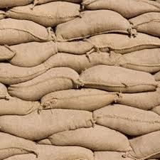 tad jones sandbags available in sunsites pearce local news stories