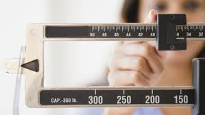 what is the conversion of 1 8 kg to pounds reference com