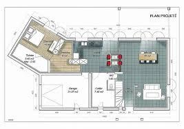 hauteur des meubles haut cuisine hauteur element haut cuisine tourdissant hauteur meuble haut