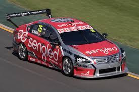 nissan altima 2016 australia nissan ace hits double century supercars