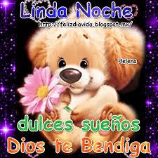 imagenes de buenas noche que dios te bendiga feliz día a la vida dios te bendiga
