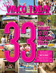 Things To Do With A Spare Room 33 Fun Things To Do Around Waco Waco Today Wacotrib Com