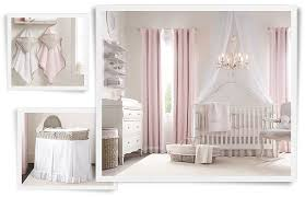 restoration hardware baby curtains 15898