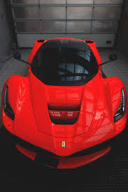 ferrari laferrari best 25 la ferrari ideas on pinterest ferrari laferrari 2015