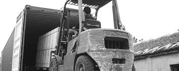 forklift course outline crane inspection operator training and