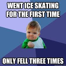 Figure Skating Memes - fresh figure skating memes ice skating memes image memes at