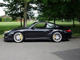 porsche 911 turbo s pdk used 2011 porsche 911 turbo 997 turbo s pdk for sale in