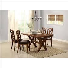 Walmart Kitchen Tables by Kitchen Saucer Chair Walmart Walmart Kids Table And Chair Set