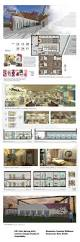 Kitchen Designer Program 100 20 20 Program Kitchen Design 100 20 20 Cad Program