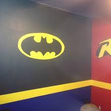 Batman Decor For Bedroom Unique Batman Decor For Kids Room 45 For Flooring For Kids Rooms