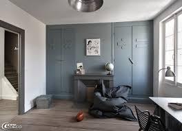 Choisir Peinture Chambre by Indogate Com Choix Couleur Peinture Chambre