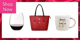 wine themed gifts 35 wine lover gifts great gift ideas for wine drinkers