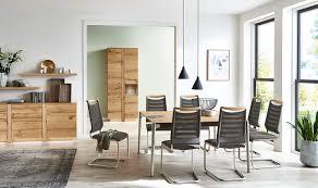 Esszimmer Eckerts Bamberg Esszimmer Verleihen Sie Dem Esszimmer Mehr Indem Sie Sthle In