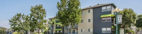golden pacific apartments for rent in san diego 1 u0026 2 bedroom apts