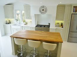 Moben Kitchen Designs Dovetail Kitchens U0026 Bathrooms About Us