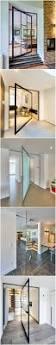 228 best modern interior doors images on pinterest modern
