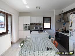 appartamenti pergine in affitto a pergine valsugana tn trovacasa net