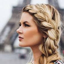 perisian hair styles 12 ways to style your hair like a french girl brit co