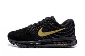 black friday usa date 2017 cheap air max 2017 mens shop nike air max shoes sale us nike air
