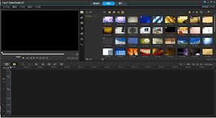 videostudio pro x7の使い方 基本操作と書き出し ビデオスタジオ入門 2