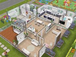 home design games like the sims 446 best the sims freeplay images on pinterest sims house the