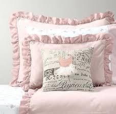 Ballerina Crib Bedding Set Ballerina Baby Bedding S Ballerina Crib Bedding Sets Hamze