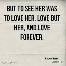wedding quotes robert burns quotes by robert burns robert burns poem quot my