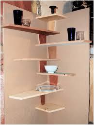 cool shelves cool decorative corner shelves 100 decorative kitchen corner