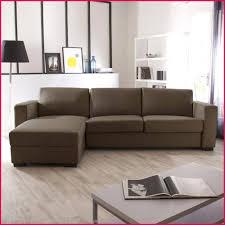 canape lit superpose lit superposé avec canapé 361675 canapé futon avec canapé lit